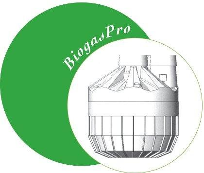 Agama Biogas