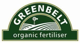 Greenbelt Fertilisers