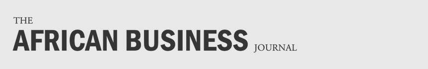 The African Business Journal