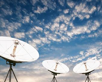 South African Business News: Econet Wireless Zimbabwe