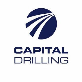 South African Business News: Capital Drilling