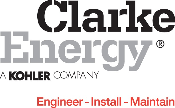 Clarke Energy Africa