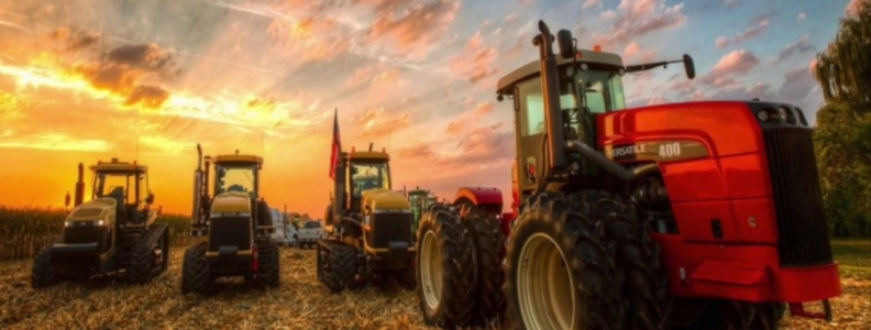 SIS Farming Group