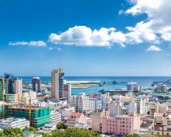 Stock Exchange of Mauritius – Tabj.co.za Update