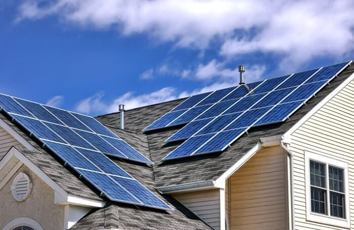 iXocel Solar