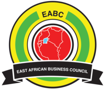 The East African Business Council