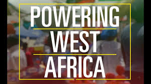 Powering West Africa
