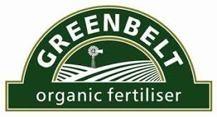 Greenbelt Fertilisers