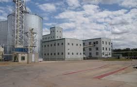 Emman Farming Enterprises