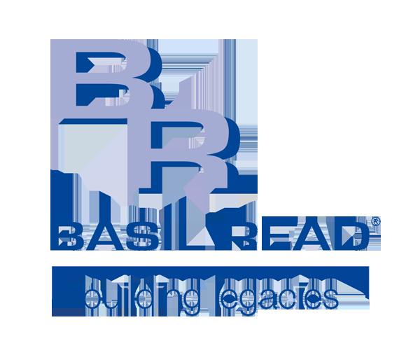 Basil Read Matomo