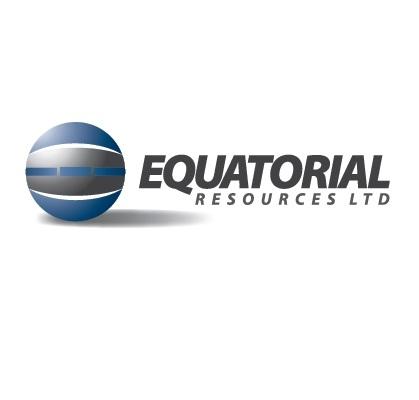 Equatorial Resources
