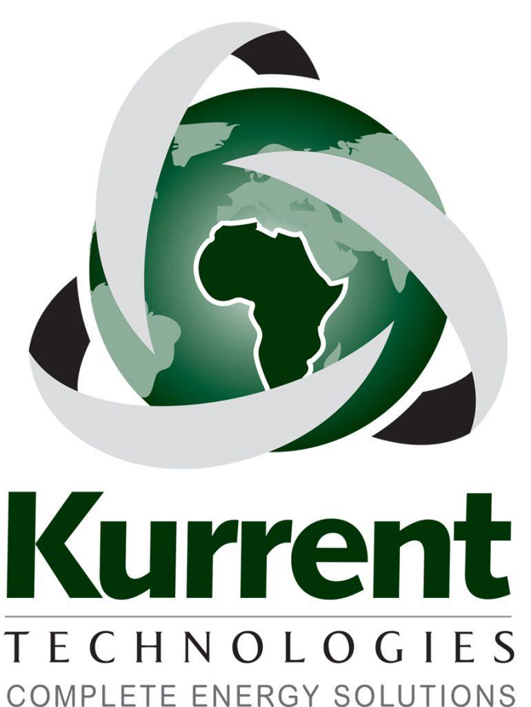 Kurrent Technologies