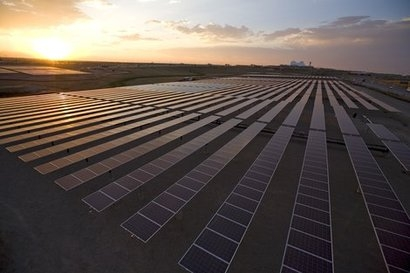The African Business Journal Introduces: Scatec Solar