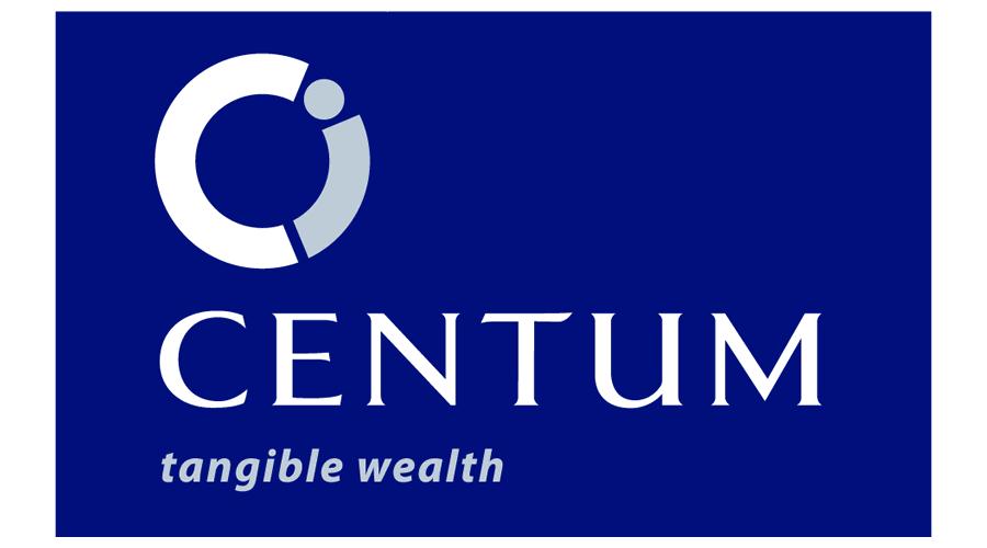 Centum Investment Ltd.