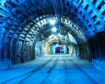 Legal: Recent developments in the regulation of the mining industry in South Africa