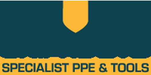 Unipro Limited