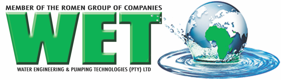 Water Engineering & Pumping Technology